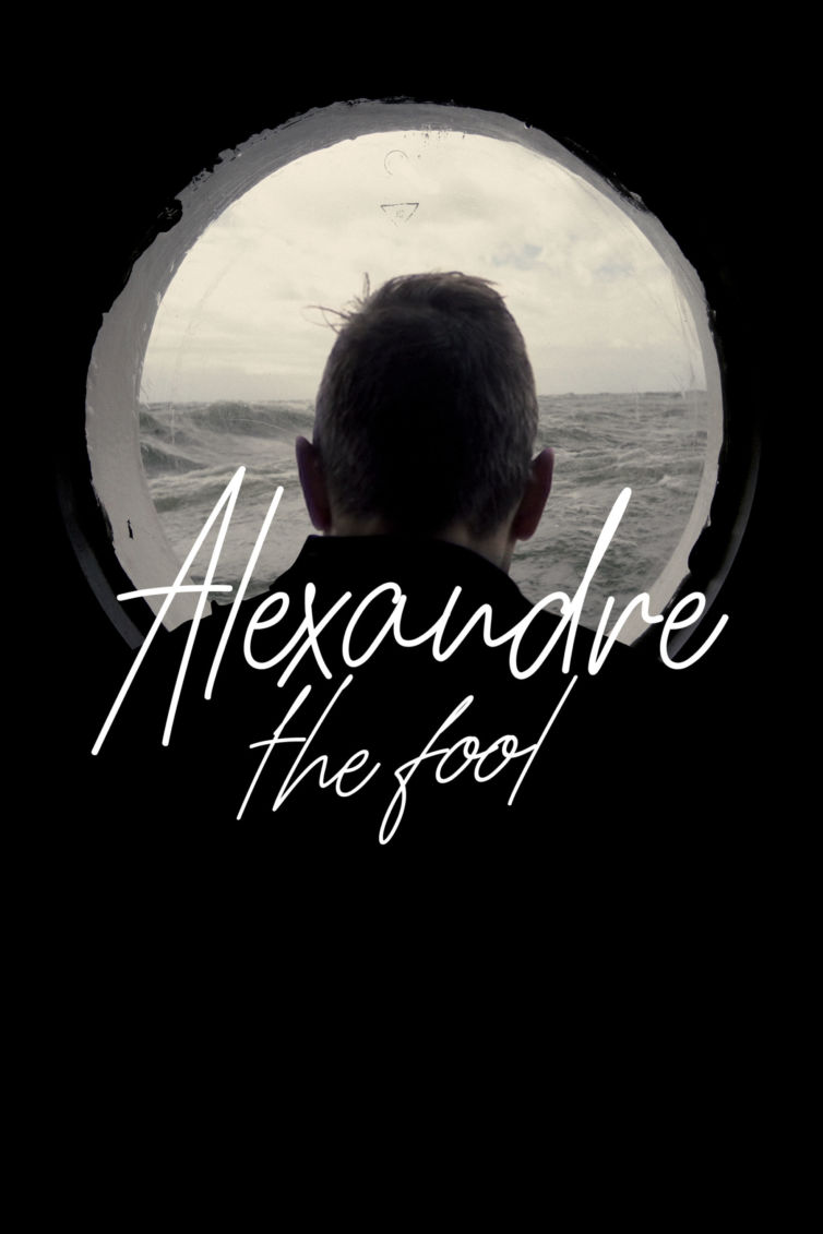 Alexandre the Fool