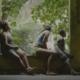 L'autre Rio, un film d'Émilie B. Guérette