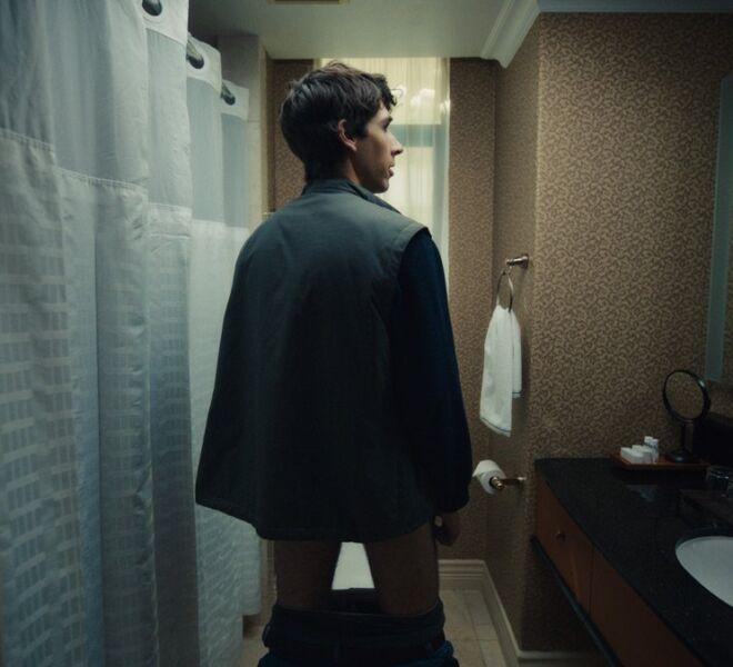 Personals - Sasha Aguirov - Short film - ©h264 - Stills06
