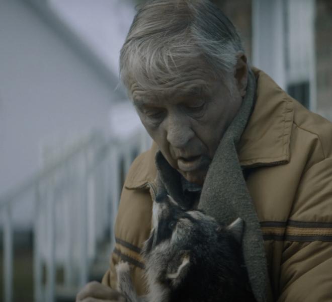 Joutel - Alexa-Jeanne Dubé - Short film - ©Léna Mill-Reuillard - Stills02