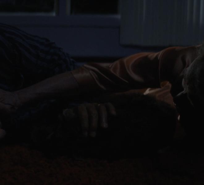 Joutel - Alexa-Jeanne Dubé - Short film - ©Léna Mill-Reuillard - Stills04